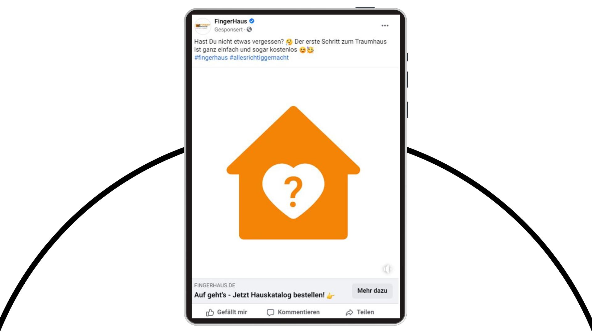 Finger Haus Social Media 3