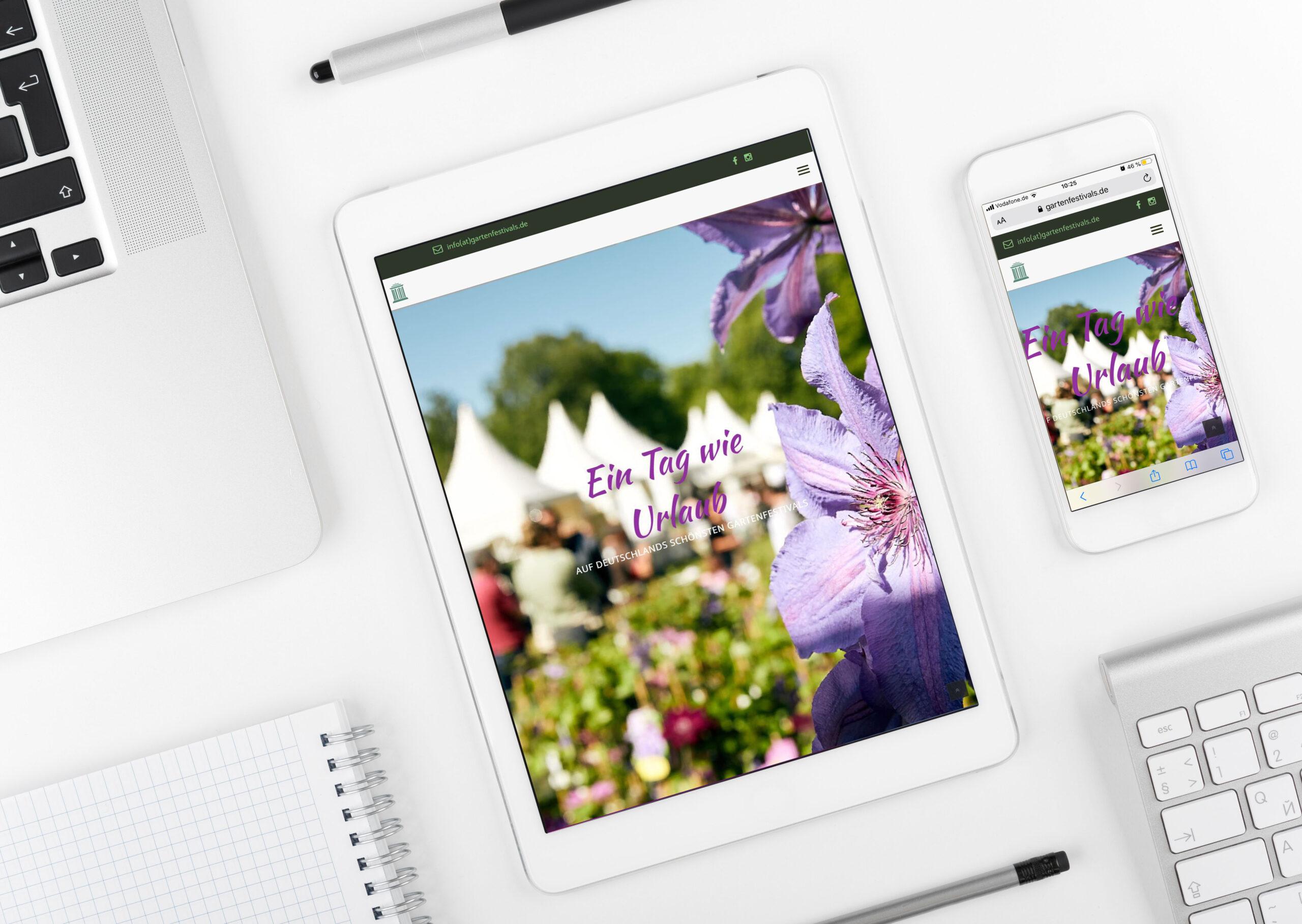 iphone,ipad-mockup